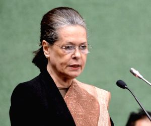 NSUI urges Sonia to appoint leaders with organisational background