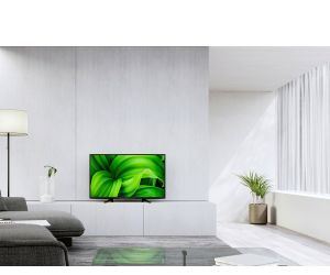 Free Photo: Sony Launches India's first 32 Inch Smart Android TV with Google Assistance
