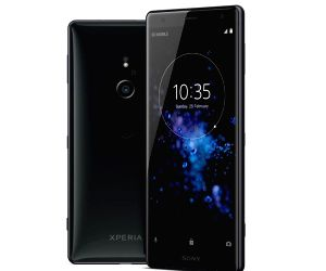 Sony 'Xperia XZ2' with 4K HDR movie recording feature in India