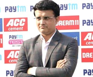 CAC still doesn't have date for conducting India selector interview