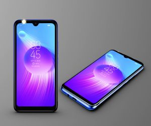 Samsung Galaxy, Oppo Reno 2, Vivo NEX 3, OnePlus 7T to launch irresistible smartphones this September 2019