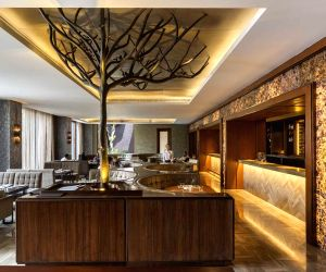 Special restaurant deals for Navratri