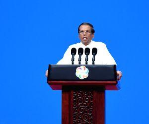 Lanka for global intelligence sharing to end terror