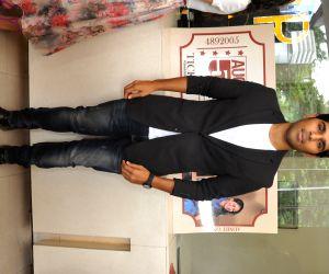 Srirastu Subhamastu' big ticket launch