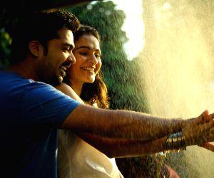 'Idhu Namma Aalu' - stills