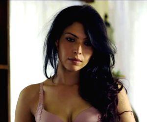 Stills from  Telugu film BA Pass