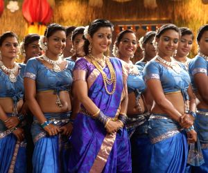 (100814) Chennai: 'Vingyani' - stills