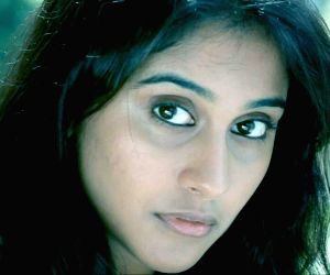 Stills of film NIRNAYAM
