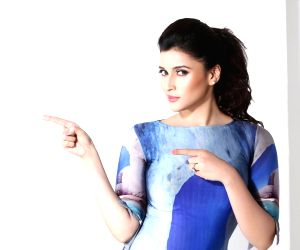 Audiences will see different me in each film: Mannara (With Image)