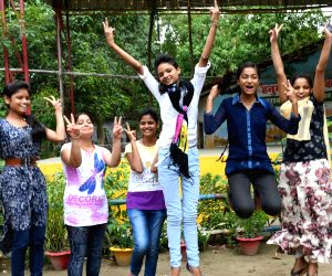 BSEB results declared
