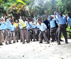 WB Higher Secondary results declared