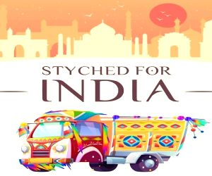 Styched launches exclusive merchandise portal 'Styched Life'