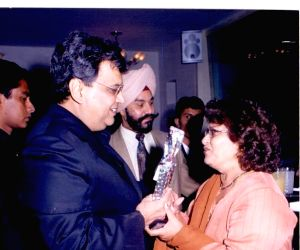 Free Photo: Subhash Ghai: Saroj Khan will live in history of choreography for Indian cinema