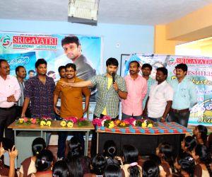 'Jatha Kalise' - Success tour