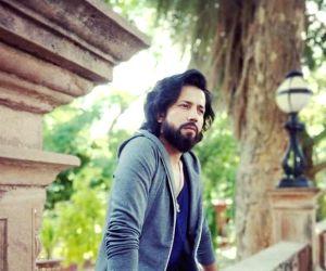 Sumeet Vyas: We actors just need one scene
