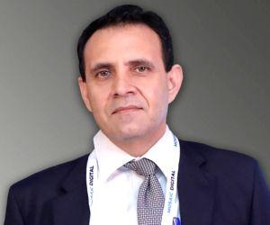 Sumit Bali resigns as IIFL Finance CEO