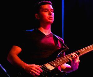 Jaipur to host jazz, blues music festival soon