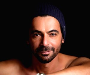 Sunil Grover: It is okay to be boxed