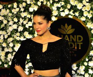 Sunny Leone: Shooting for 'Splitsvilla' is like coming back home