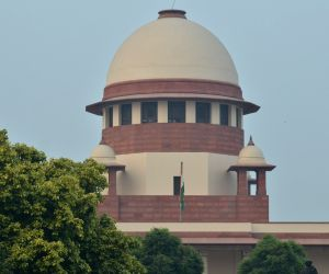 SC rules out gag on real time court proceedings, dismisses EC's plea