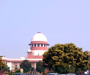 Maha or SC can seek CBI probe Sushant case, Bihar may lack jurisdiction