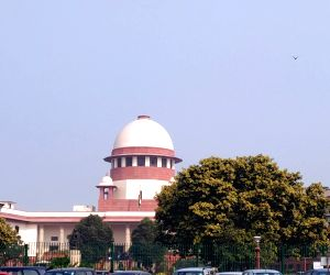 By 4:1 majority, SC dismisses pleas seeking review of 2018 of Aadhaar verdict