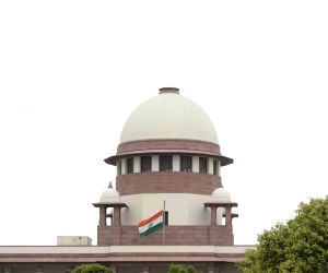 SC asks Delhi BJP chief to respond to contempt plea