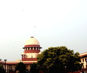 SC rejects plea challenging Centre's power on transfer of IPS officers