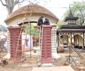 Himachal To Showcase Cultural Heritage At Surajkund Mela