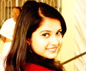 Free Photo: Sushant Case: Mumbai Police seek information on Disha Salian