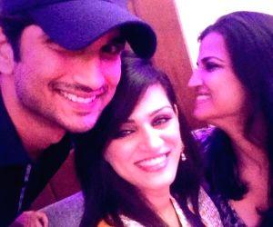 Sushant's sister Shweta hails CBI probe into late actor's death