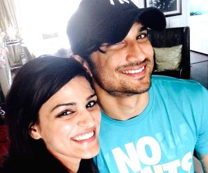 Sushant Singh Rajput's sister Shweta appeals all to stand for CBI probe; says otherwise 'We will never be able to live a peaceful life'