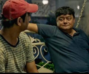 Free Photo: Sushant you are in my heart: 'Dil Bechara' co-actor Saswata Chatterjee
