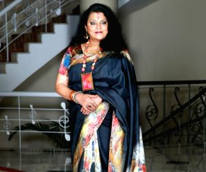 Wearing art: New metaphors for Indian fashion