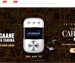 Swedish music streaming platform Spotify has told the Delhi High Court that it will remove all works belonging to India's oldest music label Saregama India from its platform within 10 days.