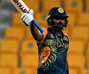 T20 World Cup: Hasaranga, Nissanka and bowlers secure dominant win for Sri Lanka