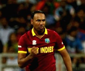 T20 World Cup: Any one of West Indies players can single-handedly win a game, says Badree