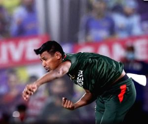 T20 World Cup: Bangladesh need to beat PNG with an eye on run rate
