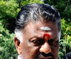 Sterlite Copper smelter plant will be closed: Panneerselvam
