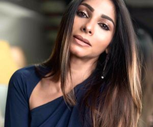Kajol's sister Tanishaa Mukerji and Siddhanth Kapoor to star in 'Khabees'