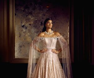 Purchasing couture in India centered around wedding: Tarun Tahiliani