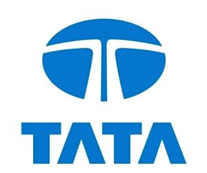 Tata Realty looks to increase share of commercial portfolio