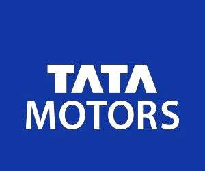 Tata Motors to supply electric vehicles to Cognizant