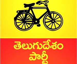 Andhra government creating Constitutional crisis: TDP
