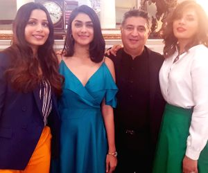 'Love Sonia' to release on September 14