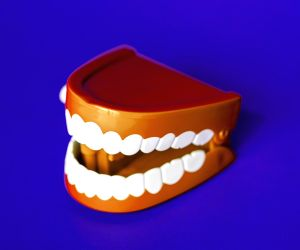 Dental care helps drug abuse patients recover: Study