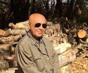 Pentagon spokesman condoles death of India America Today editor