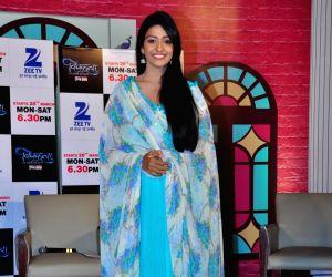 Zee Tv launch new serial Ek Anokhi Prem Kahani