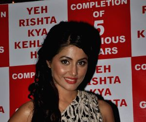 television-actor-hina-khan-during-the-celebration