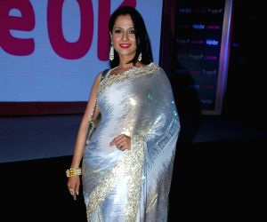 Launch of Life Ok new serial Mahakumbh